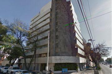 Foto de departamento en venta en Del Valle Sur, Benito Juárez, Distrito Federal, 2983474,  no 01