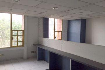 Foto de oficina en renta en Roma Sur, Cuauhtémoc, Distrito Federal, 2579378,  no 01