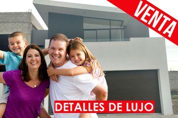 Foto de casa en venta en Otay Insurgentes, Tijuana, Baja California, 4713337,  no 01