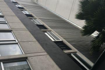 Foto de departamento en renta en Cuauhtémoc, Cuauhtémoc, Distrito Federal, 2971170,  no 01