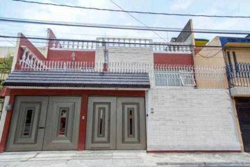 Foto de casa en venta en Campestre Churubusco, Coyoacán, Distrito Federal, 2891051,  no 01