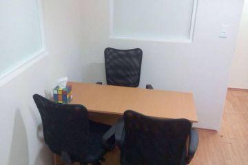 Foto de oficina en renta en Juárez, Cuauhtémoc, Distrito Federal, 2835262,  no 01