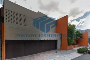 Foto de casa en venta en Bosque de las Lomas, Miguel Hidalgo, Distrito Federal, 1803035,  no 01