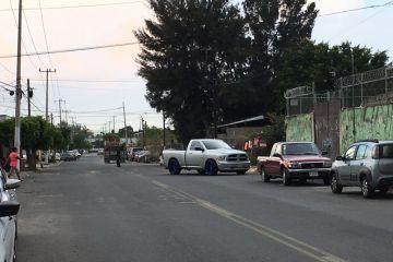 Foto de terreno industrial en venta en Miramar, Zapopan, Jalisco, 4398385,  no 01