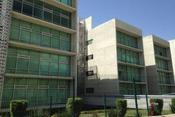 Foto de departamento en renta en Colinas del Valle 1 Sector, Monterrey, Nuevo León, 1521789,  no 01