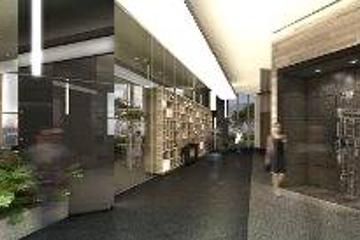 Foto de departamento en venta en Interlomas, Huixquilucan, México, 1004145,  no 01