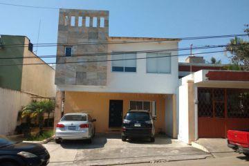 Foto de casa en venta en Jardines Del Sur, Córdoba, Veracruz de Ignacio de la Llave, 4716061,  no 01