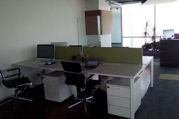Foto de oficina en renta en Polanco V Sección, Miguel Hidalgo, Distrito Federal, 3024651,  no 01