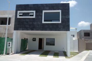 Foto de casa en condominio en venta en Residencial el Refugio, Querétaro, Querétaro, 1312909,  no 01