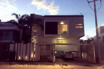 Foto de casa en venta en Jardín Real, Zapopan, Jalisco, 2854819,  no 01