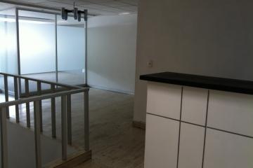 Foto de oficina en renta en Santa Maria La Ribera, Cuauhtémoc, Distrito Federal, 917007,  no 01