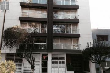 Foto de departamento en renta en Paseos de Taxqueña, Coyoacán, Distrito Federal, 778053,  no 01