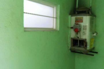 Foto de casa en venta en Santa Cecilia, Tlalnepantla de Baz, México, 2763654,  no 01