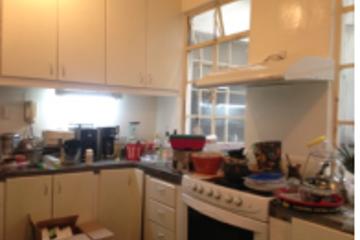Foto de departamento en renta en Anzures, Miguel Hidalgo, Distrito Federal, 2982914,  no 01