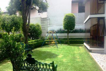 Foto de casa en venta en Bosque de las Lomas, Miguel Hidalgo, Distrito Federal, 2141762,  no 01
