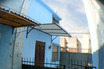 Foto de casa en venta en Guerrero, Cuauhtémoc, Distrito Federal, 2946312,  no 01