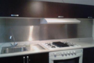 Foto de departamento en renta en Viveros Residencial, Querétaro, Querétaro, 1572960,  no 01