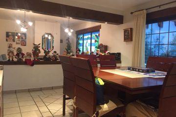 Foto de casa en venta en San Bartolo Ameyalco, Álvaro Obregón, Distrito Federal, 2758096,  no 01