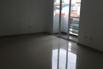 Foto de departamento en renta en Miravalle, Benito Juárez, Distrito Federal, 2826147,  no 01
