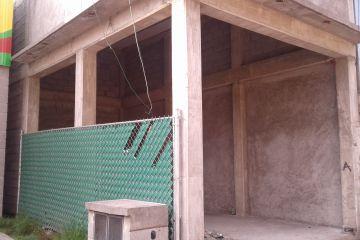 Foto de local en renta en San Felipe de Jesús, Gustavo A. Madero, Distrito Federal, 2038136,  no 01