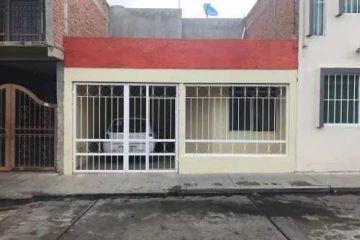 Foto de casa en venta en Ojocaliente I, Aguascalientes, Aguascalientes, 4620199,  no 01