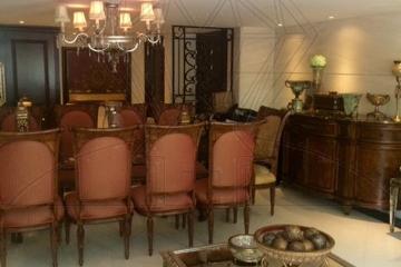 Foto de departamento en venta en Polanco I Sección, Miguel Hidalgo, Distrito Federal, 1807679,  no 01