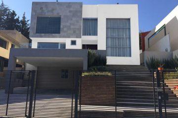 Foto de casa en venta en Condado de Sayavedra, Atizapán de Zaragoza, México, 3067196,  no 01