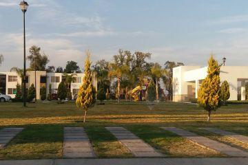 Foto de departamento en renta en Paseos del Bosque, Corregidora, Querétaro, 2944784,  no 01