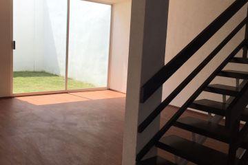 Foto de casa en venta en Residencial Villa Coapa, Tlalpan, Distrito Federal, 2996805,  no 01