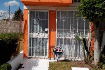 Foto de casa en venta en Los Héroes, Ixtapaluca, México, 3036810,  no 01