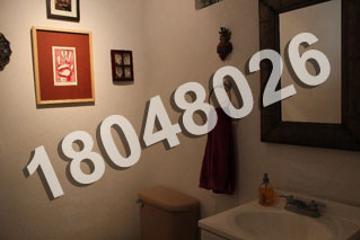 Foto de casa en venta en La República, Monterrey, Nuevo León, 1218249,  no 01