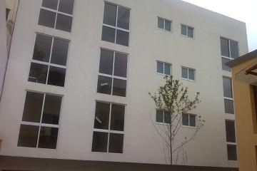 Foto de departamento en venta en Santa Maria La Ribera, Cuauhtémoc, Distrito Federal, 2999659,  no 01