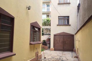 Foto de casa en renta en Polanco IV Sección, Miguel Hidalgo, Distrito Federal, 1752930,  no 01