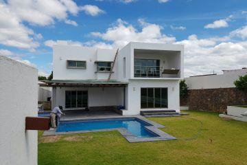 Foto de casa en venta en Hacienda Grande, Tequisquiapan, Querétaro, 2795587,  no 01