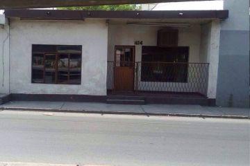 Foto de casa en venta en Buenos Aires, Monterrey, Nuevo León, 3021122,  no 01