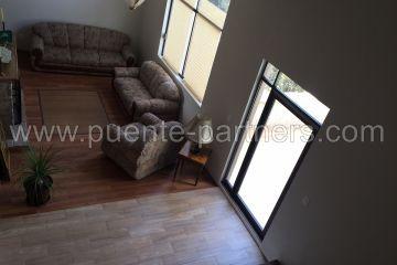 Foto de casa en venta en La Herradura, Huixquilucan, México, 2157464,  no 01