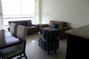 Foto de departamento en renta en Condesa, Cuauhtémoc, Distrito Federal, 2856371,  no 01
