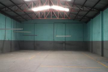 Foto de bodega en renta en Santiago Norte, Iztacalco, Distrito Federal, 2772781,  no 01