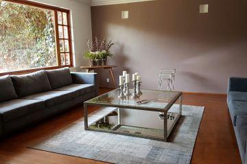 Foto de casa en renta en Jardines del Pedregal, Álvaro Obregón, Distrito Federal, 3059492,  no 01