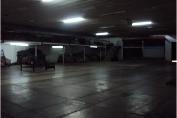 Foto de bodega en venta en Guadalajara Centro, Guadalajara, Jalisco, 3072335,  no 01