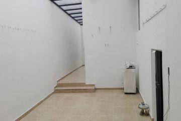 Foto de casa en renta en Club Campestre, Morelia, Michoacán de Ocampo, 1550801,  no 01