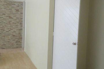 Foto de departamento en venta en Guadalupe Inn, Álvaro Obregón, Distrito Federal, 2951840,  no 01