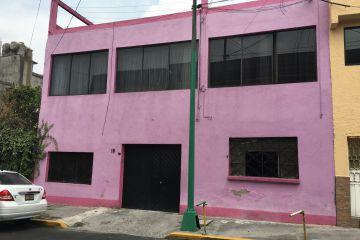Foto de departamento en venta en Industrial, Gustavo A. Madero, Distrito Federal, 1961787,  no 01