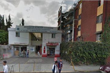 Foto de local en venta en La Esmeralda, Gustavo A. Madero, Distrito Federal, 2856243,  no 01
