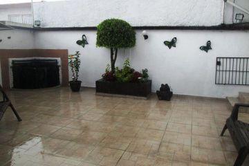 Foto de casa en venta en Lomas de La Hacienda, Atizapán de Zaragoza, México, 2763665,  no 01