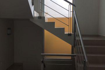 Foto de oficina en renta en Prados de Providencia, Guadalajara, Jalisco, 2811170,  no 01