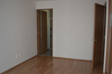 Foto de departamento en renta en Del Valle Norte, Benito Juárez, Distrito Federal, 2579984,  no 01