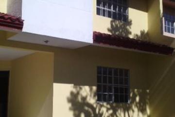 Foto de casa en venta en Bugambilias, Puebla, Puebla, 2917922,  no 01