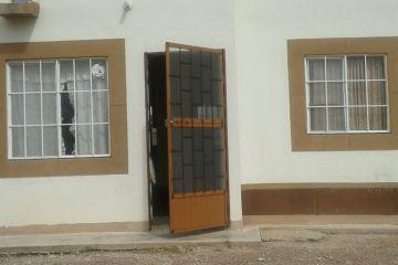 Foto de casa en venta en Vistas del Sacramento, Chihuahua, Chihuahua, 2408567,  no 01