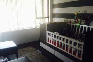 Foto de casa en venta en San Andrés Totoltepec, Tlalpan, Distrito Federal, 2579938,  no 01